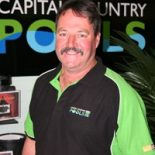 Capital Country Pools Staff Paul 1